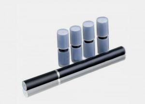 Useful E-Cigarette Tip 1- Primer Puffs