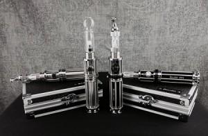 Philip Morris will begin producing E-Cigarettes