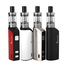 Buy Vape Products Online