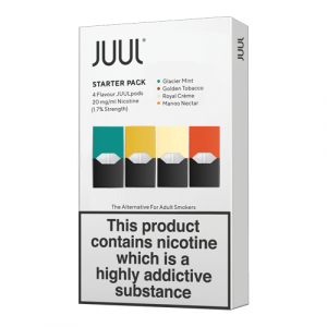 Quality Electronic Cigarettes Brands  Premium Electronic Cigarettes